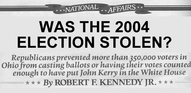 2004-election-slide