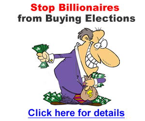 rich-buying-elections