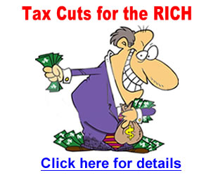 tax-cuts-for-the-rich