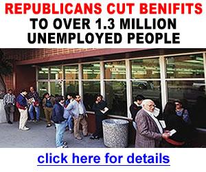 unemployed300x250-2