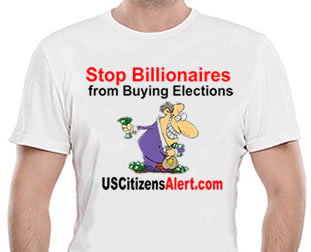 billionaires-buying-elections-tshirt