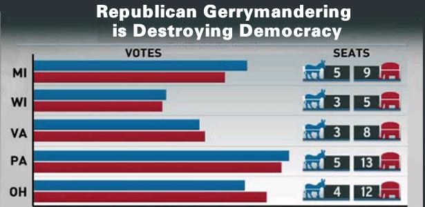 republican-gerrymandering