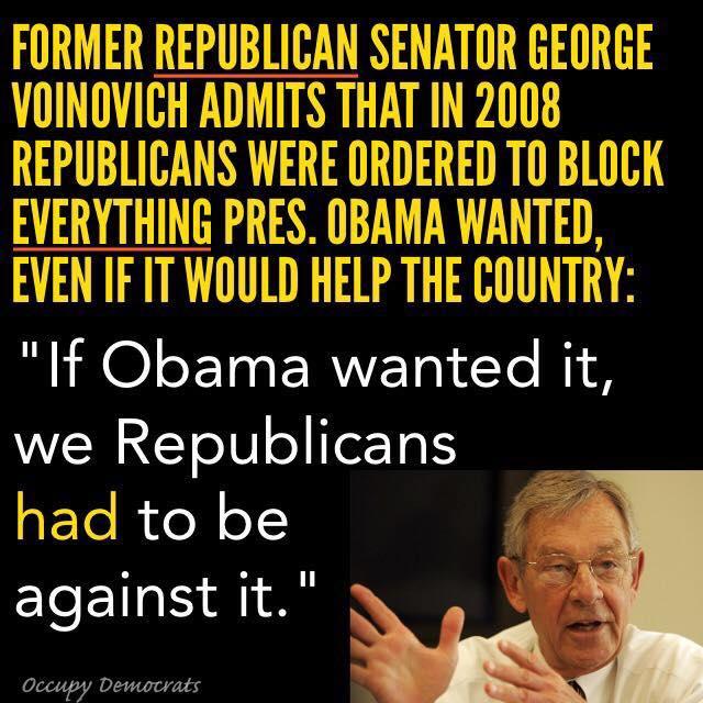 republican-obstruction