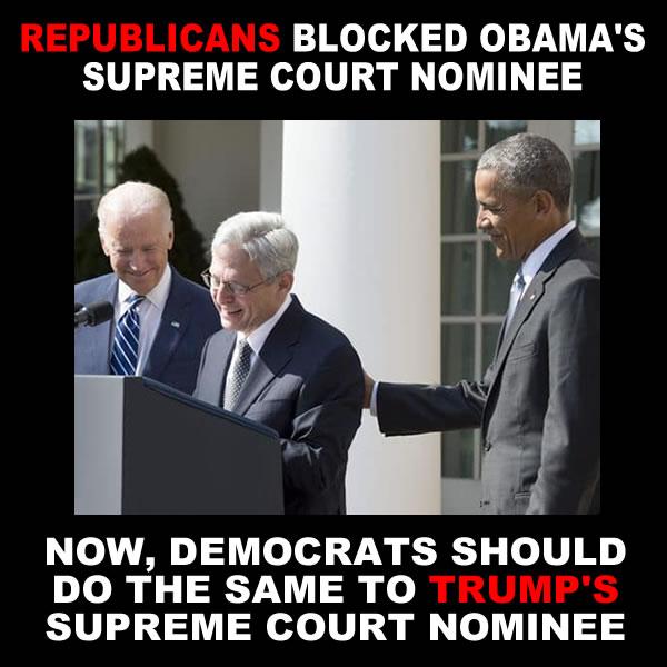 repubs-blocked-obamas-court-pick