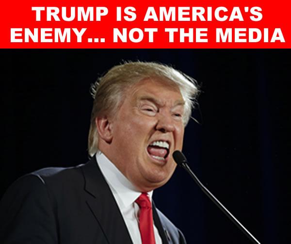 trump-enemy4