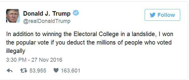 trump-illegal-votes-tweet