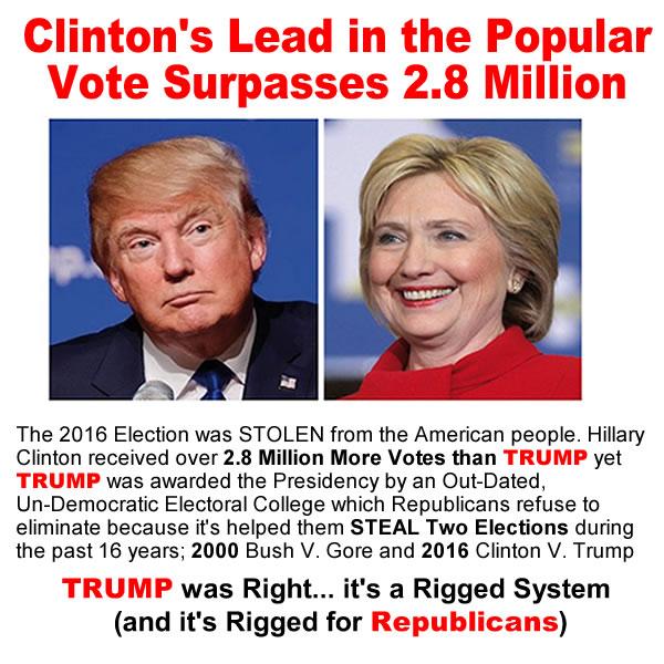 trump-lost-popular-vote