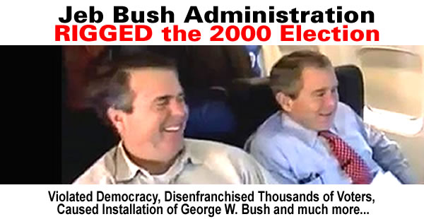 2000-election-rigged-4
