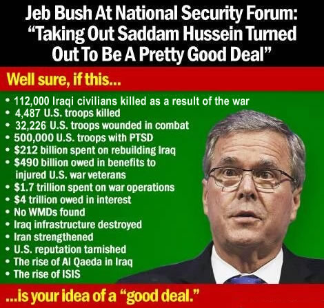 jeb-national-security2