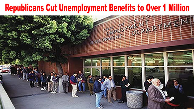 republicans-cut-unemployment-benifits