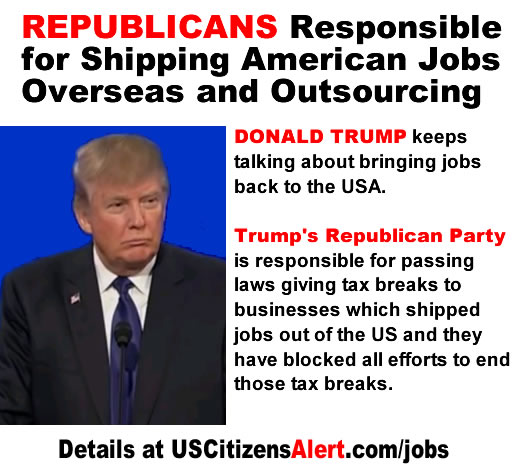 republicans-responsible-for-shipping-jobs-overseas2