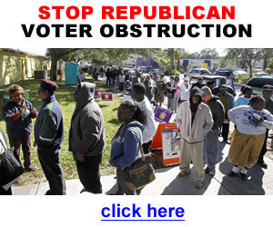 voter-obstruction300x250