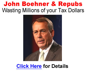 boehner-lawsuit