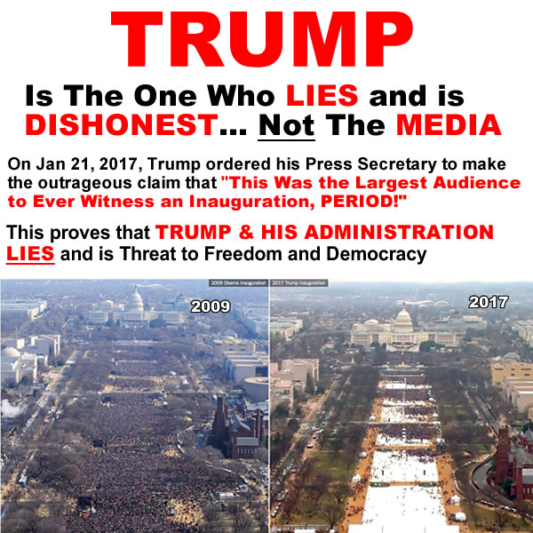 dishonest press 2