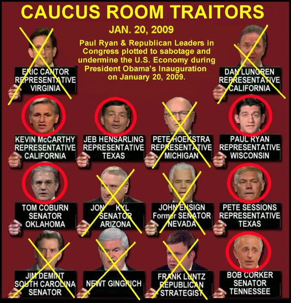 gop-traitors