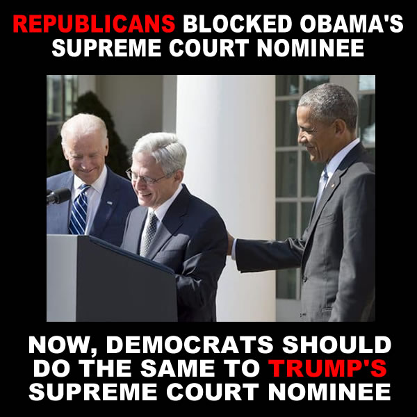 repubs-blocked-obamas-court-pick