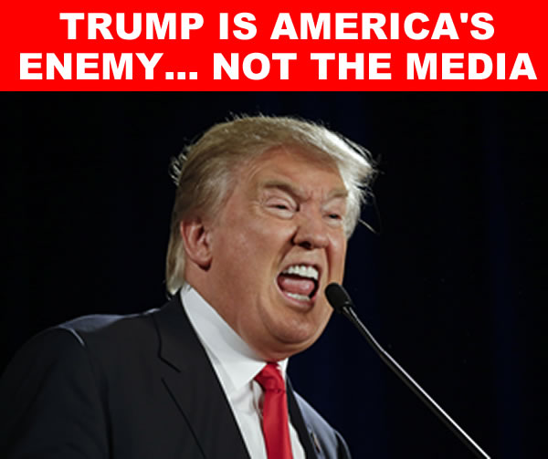 trump-enemy4